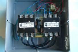 kohler confidant 5 generator wiring diagram wirdig kohler confidant 5 generator wiring diagram kohler generator wiring