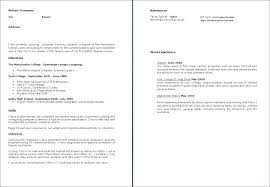 What To Put In Cover Letter How Put Wrong Date On Cover Letter