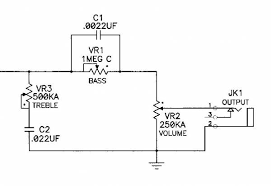 gl legacy wiring diagram gl wiring diagrams online g l legacy wiring in a strat fender stratocaster guitar forum