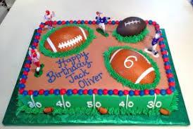 birthday cakes for boys sports. Exellent Boys Birthdayboyscakefootball219 Throughout Birthday Cakes For Boys Sports H