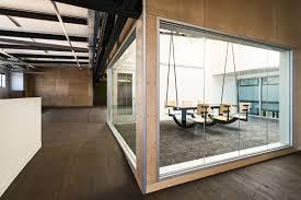 dbcloud office meeting room. Autodesk. Dbcloud Office Meeting Room O