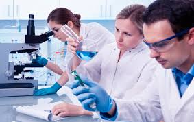 Universities That Offer Veterinary Pathology and Microbiology In Nigeria
