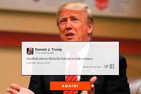 Stupid Trump Quotes Interesting Funny Donald Trump Quotes Glamorous Dissecting Donald Trump's Worst