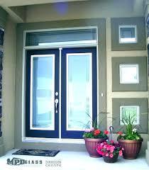 astounding etched glass entry door designs frosted glass front door frosted glass front door glass design