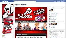 Provides Free Facebook Layouts And Facebook Backgrounds For