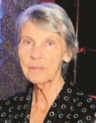 Doris Youngblood Obituary (1928 - 2018) - -, FL - FloridaToday
