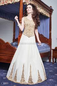 indian bridal wear asian wedding dresses evening gowns bridal