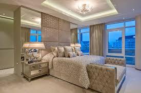Inspiring Contemporary British Bedrooms Dk Decor - Hill house interior