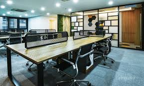 industrial office. Other Photos In Modern Industrial Office. Request Quote. Office D