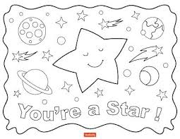 Free Printable Valentine Coloring Pages Together With Adult