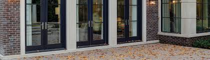embellish your entry kolbe has partnered with baldwin hardware to offer enhanced door hardware options to complement every design and aesthetic