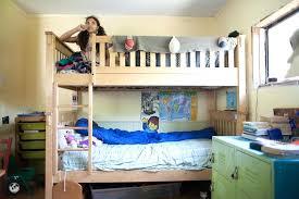 top bunk bed tent rainbow bed canopy top bunk bed tent diy