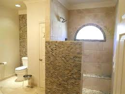 enchanting walk in shower design no door best bathrooms images on bathroom showers and walk small enchanting walk in shower design no