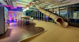 google office tel aviv41. Neatorama: Google\u0027s New Office Complex In Tel Aviv Is Beautiful. Camenzind Evolution Designed Its Eight Floors To Include Gyms, Restaurants, Google Aviv41 M