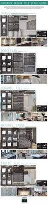Small Picture 161 best Interior Design Infographics Sunpan Modern Home images