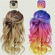 """Résultat de recherche d'images pour """"instagram sais tu rire"""""""