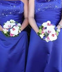 wedding color schemes help! weddings, style and decor, planning Wedding Colors Royal Blue And Pink royal blue light blue and pink? royal blue and pink wedding colors
