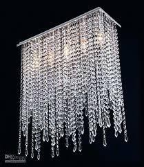 crystal drop chandelier drop chandelier crystal drop chandelier