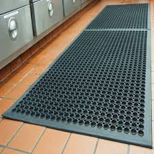 commercial kitchen mats. Gallery Of Commercial Kitchen Mats. Elegant Dura Chef 1 2 Inch\ Mats