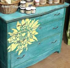 colorful painted furniture. Hand Painted Furniture Ideas Dressers For Sale Best On Antique 6 Colorful