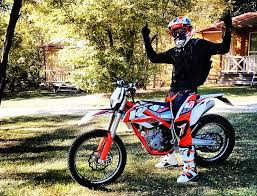 the freeride 350 and mountain bike crossover ktm blog