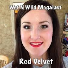 i love the wetnwild megalast formula dontblinkpink and cherrypicking are 2