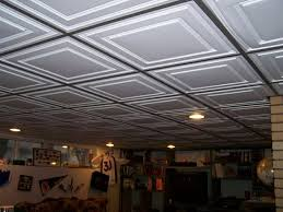 Decorative Ceiling Tiles Uk Decor Ceiling Tiles Uk HBM Blog 32