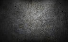 Iron Texture Image Iron Texture Metal Metal Background