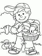 9 Beste Afbeeldingen Van Juf Rianne Pasen Easter Eggs Happy
