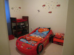 disney cars toddler bedding set uk. disney pixar cars bed | toddler car beds lightning mcqueen bedding set uk y