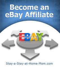 Image result for ebay affiliate images