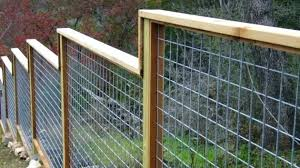 chain link fence slats lowes. Chain Link Fence Slats Lowes Building A Chin Build Your  Own Gate How . C