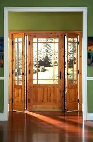 sliding patio doors reviews sliding door review sliding doors review patio doors reviews simonton 6200 patio patio doors