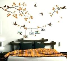 Living Room Wall Paintings Pictures Painting Paint Ideas For Living Amazing Wall Painting Living Room
