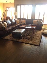 Gift your home with quality craftsmanship & unique design. Ottoman And Coffee Table