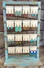 Earring Display Stands Wholesale wholesale handmade jewelry wholesale earrings wholesale jewelry 36