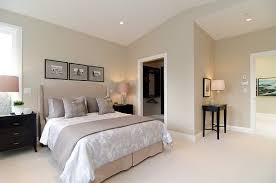 bedroom neutral color schemes. Neutral Bedroom Color Schemes L