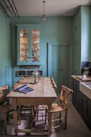 Full size of kitchen ideasfarmhouse l shaped kitchen premium design and ideas small farmhouse