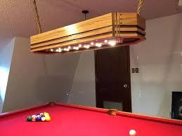 billiard room lighting fixtures. Led Billiard Table Light Pool Tables With Lights For Sale Room Lighting Fixtures