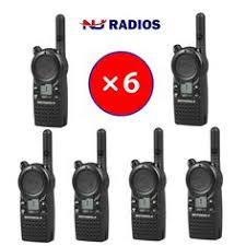 9 Best Motorola Radios Images Two Way Radio Digital Radio
