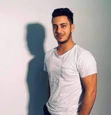الوليد مقداد   Al Waleed Miqdad - Have a nice weekend 😍