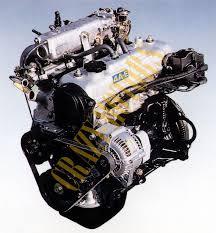 Manual De Taller - Reparacion Motor Toyota 4a 4ac 4af A4ge ...
