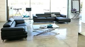 Astounding Harveys Living Room Furniture Pictures Ideas Top40me Simple Harveys Living Room Furniture Decoration