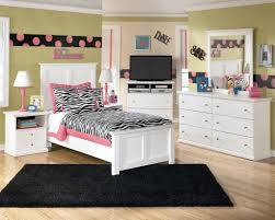 Modern Bedrooms For Teens Cool Furniture Teens Bedroom Girls Castle Furnihome Listed Houses