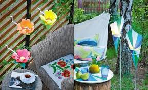 outdoor candles lanterns and lighting. Outdoor Candles Lanterns And Lighting