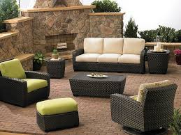 trendy outdoor furniture. full size of furniture23 modern outdoor furniture trendy e