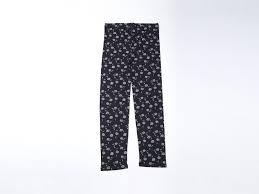 Gapfit Size Chart Girls Gapfit Printed Pajama Zb013