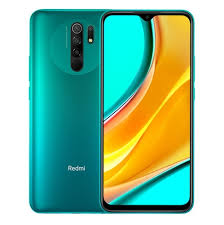 GearBest 6月15日のクーポン 「Xiaomi Redmi 9 Global Version ...