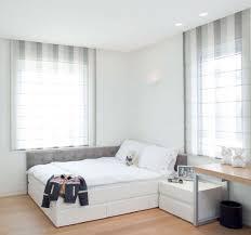 White Bedroom Bedroom White Bedroom Designs Bedroom Sets 2017 White Bedroom