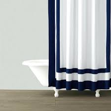 navy shower curtain s liner target blue canada